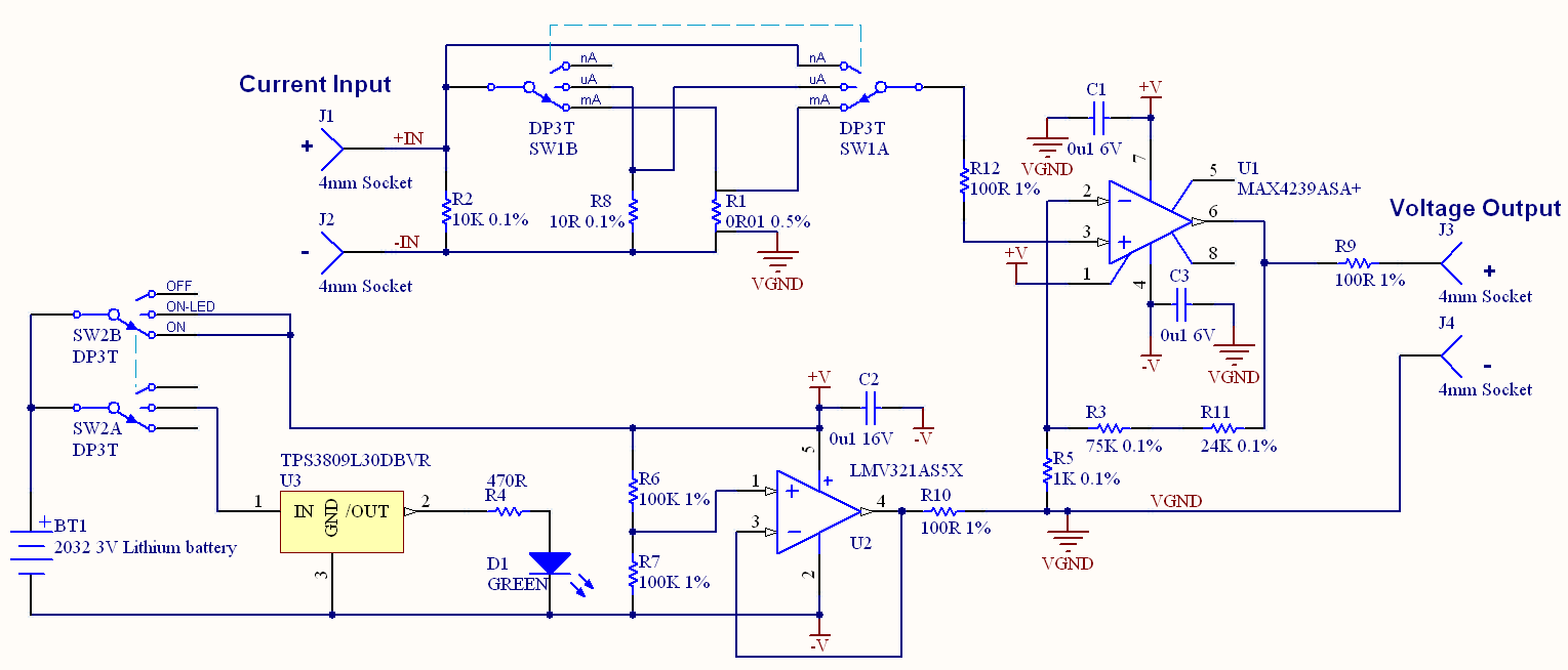 Ucurrentoriginal Eevblog Digital Voltmeter Wiring Diagram View